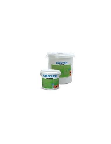 Hidroizolatie pentsulabila elastica, pentru substraturi uscate sau usor umede