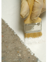 Material hidroizolant elastic sub forma de pasta pentru acoperisuri, KOSTER Dachflex