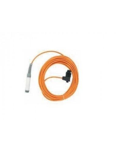 Unitate de control la distanta cu cablu 15m, comutator pornit/oprit