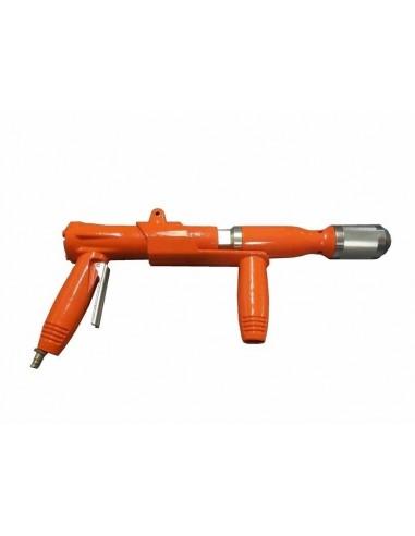Lance pneumatica S36 kit renovari