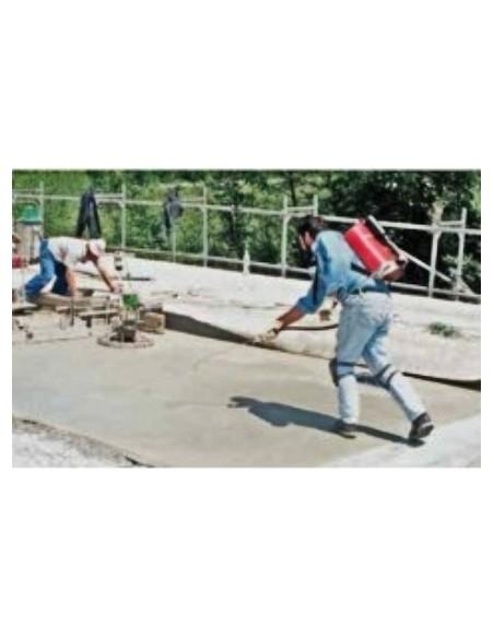 Protectia betonului O1